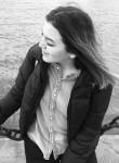 Valeria, 20  , Smolensk