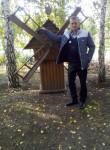 sasha, 42  , Ukrainka