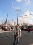Irina, 49  , Ashgabat