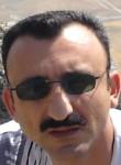 ELIK-007, 51  , Baku