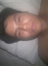 Ramon, 18, Mexico, Guadalajara
