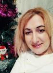 Ekaterina, 32  , Dubasari