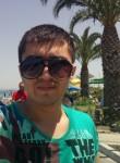 Murod, 29  , Adalar
