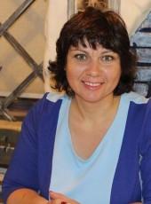irina, 40, Russia, Kerch