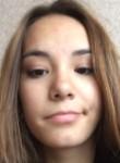 Elizaveta , 18, Surgut