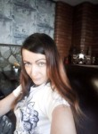 Natalya, 34, Perm
