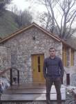 Vardan, 35  , Yerevan