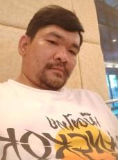 lนสกๅllฟ, 31, Thailand, Bangkok