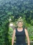 Aleksey, 41  , Dedenevo