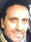 Lukamessy, 46  , Bergamo