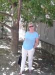 Erika , 60  , Siderno