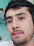 Ehram, 23, Moscow