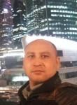Kamol, 37  , Moscow