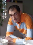 Peter Peter, 47  , Sofia