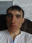 Maksim, 30  , Verkhniy Uslon
