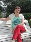 Elena, 57  , Yaroslavl