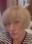 Lana, 54  , Sosnogorsk