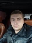 Dmitriy, 31  , Moscow