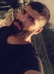 مهند, 25  , El Obeid