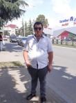 Levan, 18  , Tbilisi