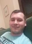 Dragan Mikan , 30  , Ljubljana