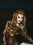 Viktoriya Trans, 22, Almaty