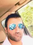 bacha, 34  , Beirut