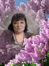 Natalya, 55, Russia, Astrakhan