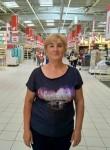 Hanna B, 63, Petange