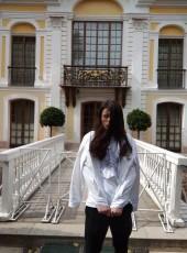 Nikita, 18, Russia, Saint Petersburg
