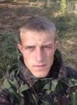 vovka, 33  , Sianow