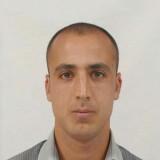 Mohand, 32  , Timizart