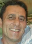 Khamid, 51  , Groznyy