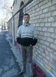 Dmitriy, 36  , Cherdakly
