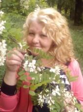svetlana, 44, Russia, Dzhankoy