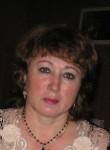 Valentina, 56  , Khanty-Mansiysk