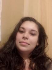Viktoriya, 29, Russia, Chelyabinsk