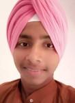 Sandeep Singh, 20  , Jaipur