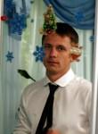 Dmitriy, 28  , Barstow Heights