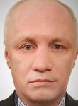 dmitriy, 47  , Ryazan