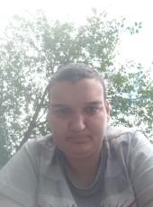 Denis, 37, Russia, Krasnoyarsk