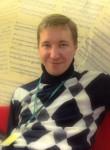 ilya, 43, Petrozavodsk