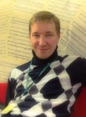 ilya, 43, Russia, Petrozavodsk