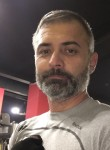 Vlad, 39  , Chernivtsi