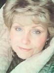 Olga, 58  , Volsk