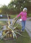 Anna, 62, Moscow