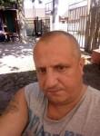 Vladimir, 45  , Brovary