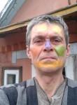 Андрей, 61  , Benevento