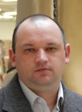 RashitIbragimov, 40, Russia, Bogotol