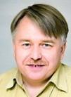 Mikhail , 55  , Saint Petersburg